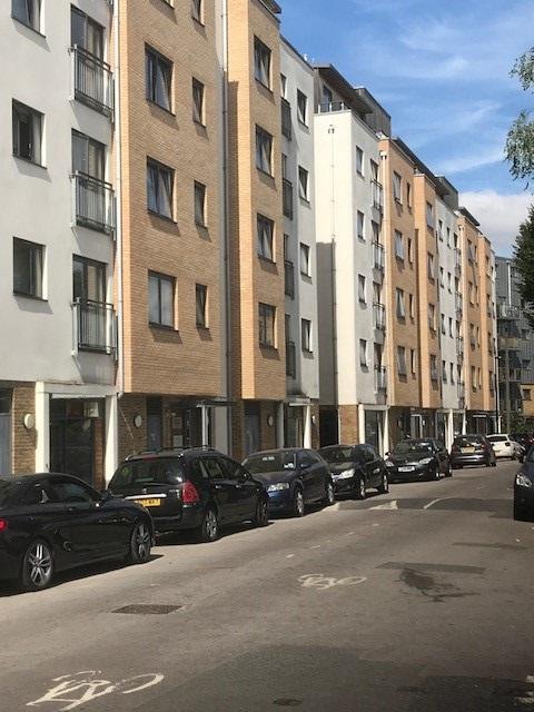 childers-street-external
