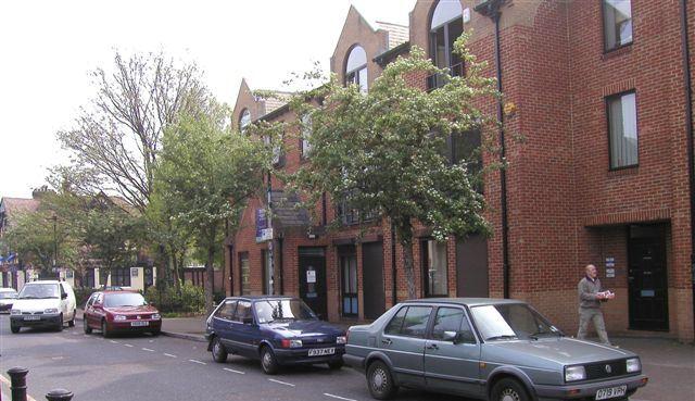 city-business-centre-front-elevation