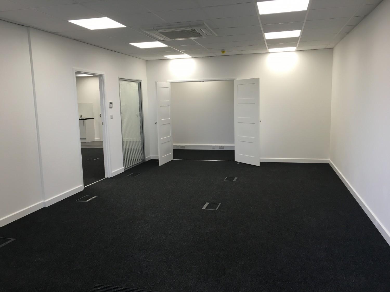 unit-4-internal-main-office-space
