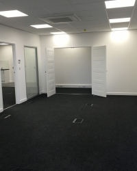 unit-4-internal-main-office-space