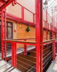 website-ph-1-internal-walkway-2nd-floor